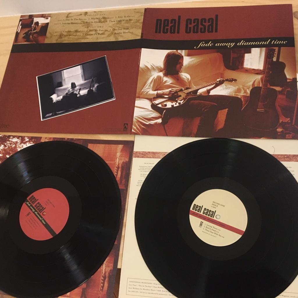 Neal Casal - Página 3 Neal110