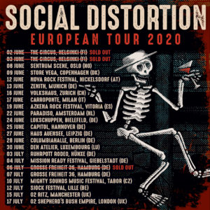 SOCIAL DISTORTION - Página 15 Square10