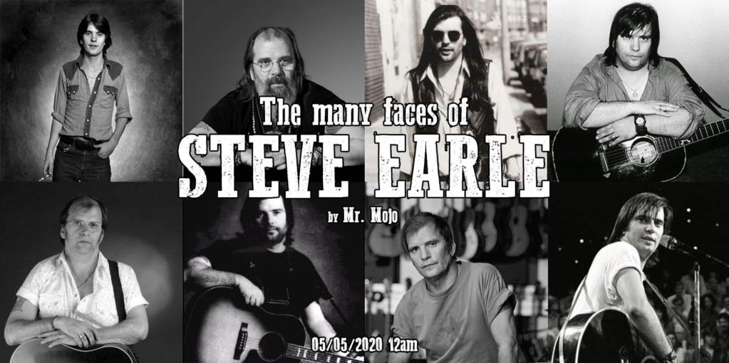 Steve Earle: El Corazon - Página 6 Steve_10