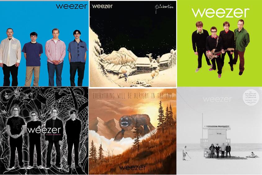 Weezer - Página 8 Weezer10