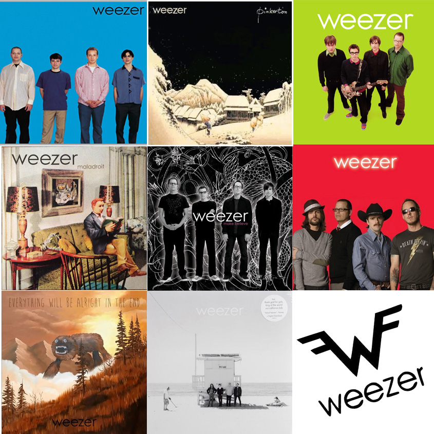 Weezer - Página 8 Weezer11