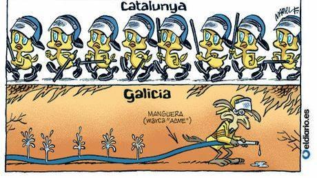 Humor gráfico contra el capitalismo, la globalización, la mass media occidental y los gobiernos entreguistas... - Página 5 114