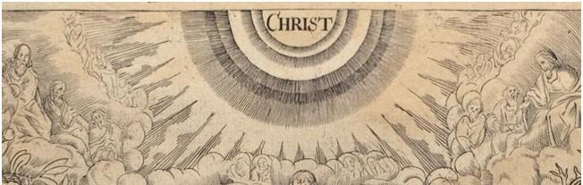 Поздравление С Новым Яром! Christ10