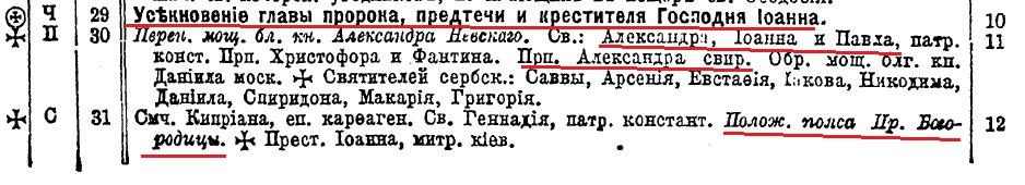 СССР                       Idii_111