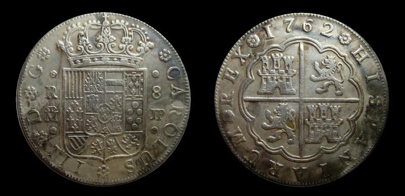 8 Reales Carlos III 1762 8_real10