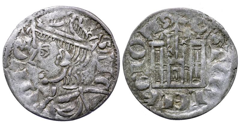 Cornado de Sancho IV. León Cornad10