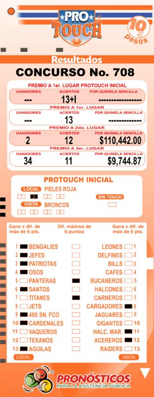 Protouch_708 - Página 2 Result10