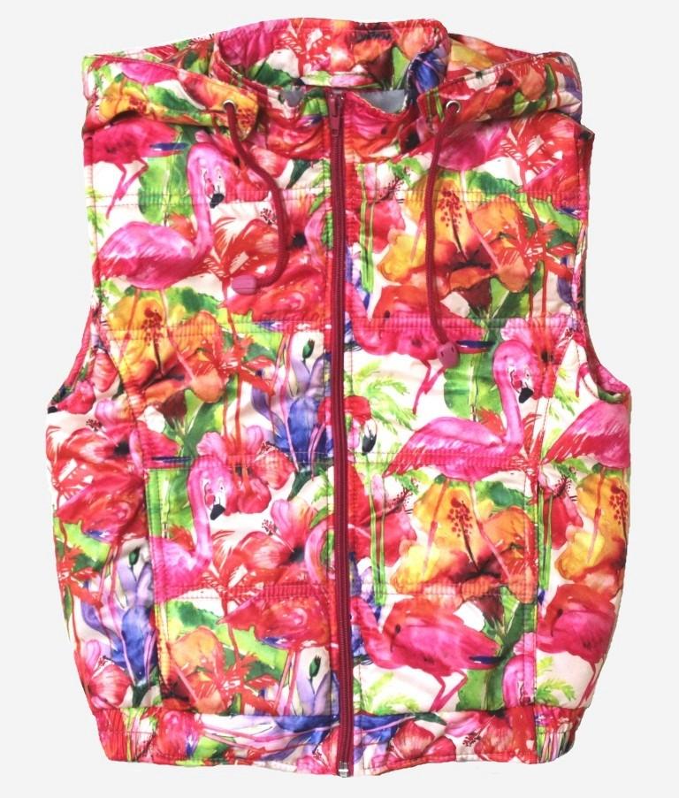 Верхняя одежда для детей и подростков 1010