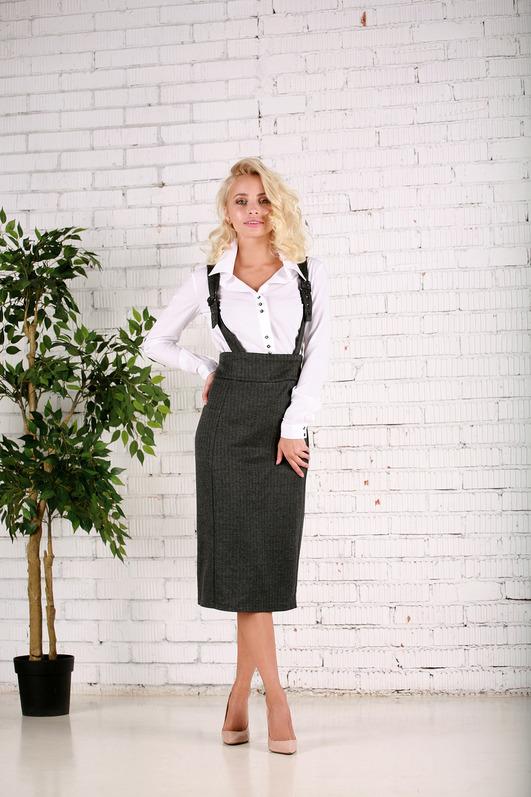Молодежная женская одежда от производителя 1014