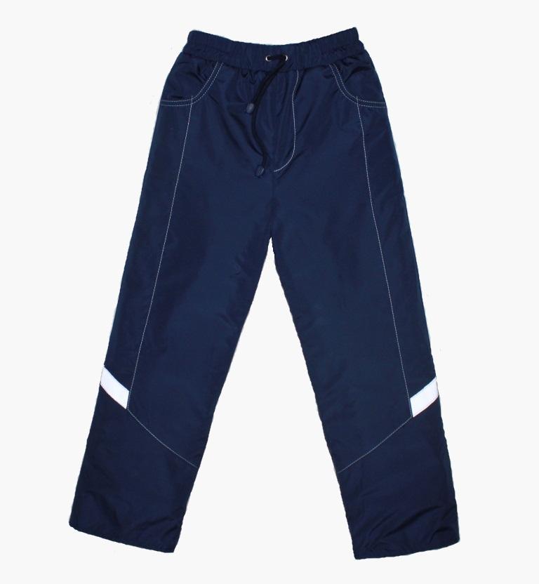 Верхняя одежда для детей и подростков от Алекса 1016