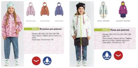 «СОФИ» - детская одежда по доступным ценам! 151