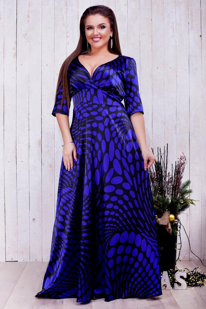 FILISI – одежда оптом от производителя. 225