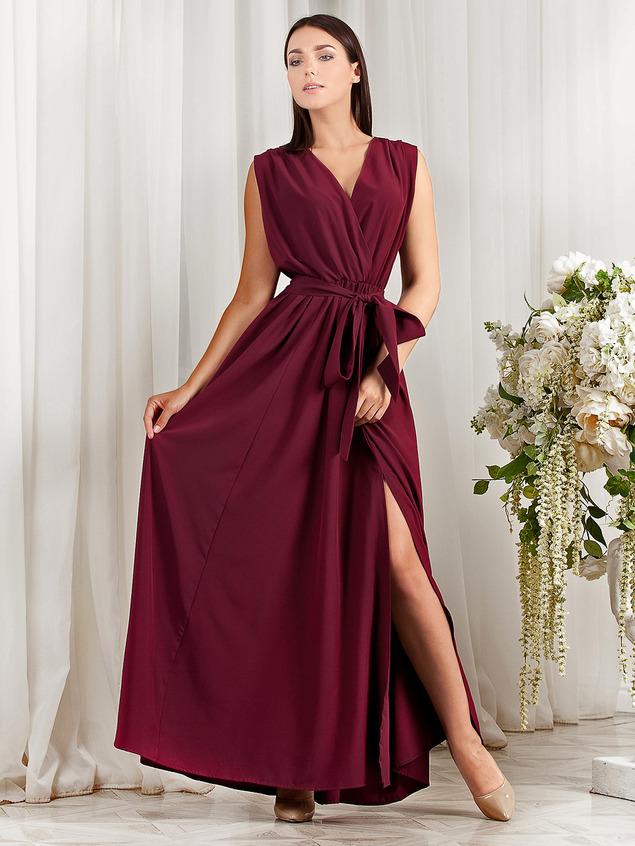 Молодежная женская одежда от производителя 233