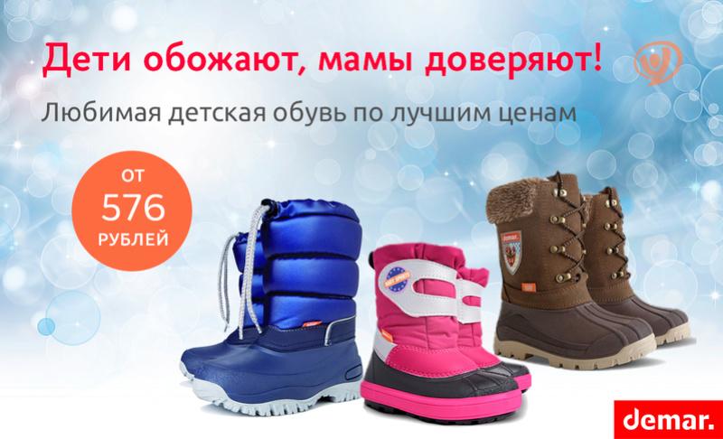 ttps://urraa.ru приглашает к сотрудничеству 234