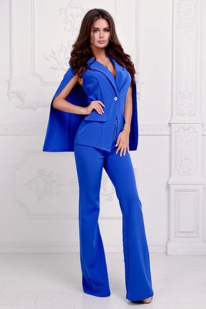 FILISI – одежда оптом от производителя. 327