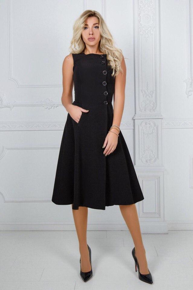 FILISI – одежда оптом от производителя. 517