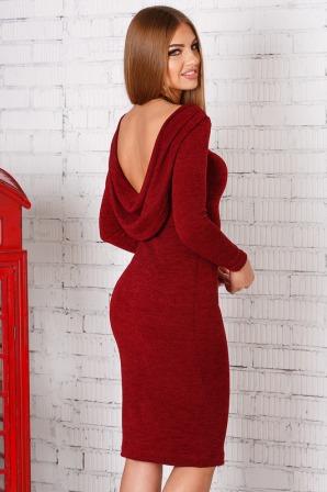 Молодежная женская одежда от производителя 522