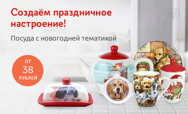ttps://urraa.ru приглашает к сотрудничеству 620