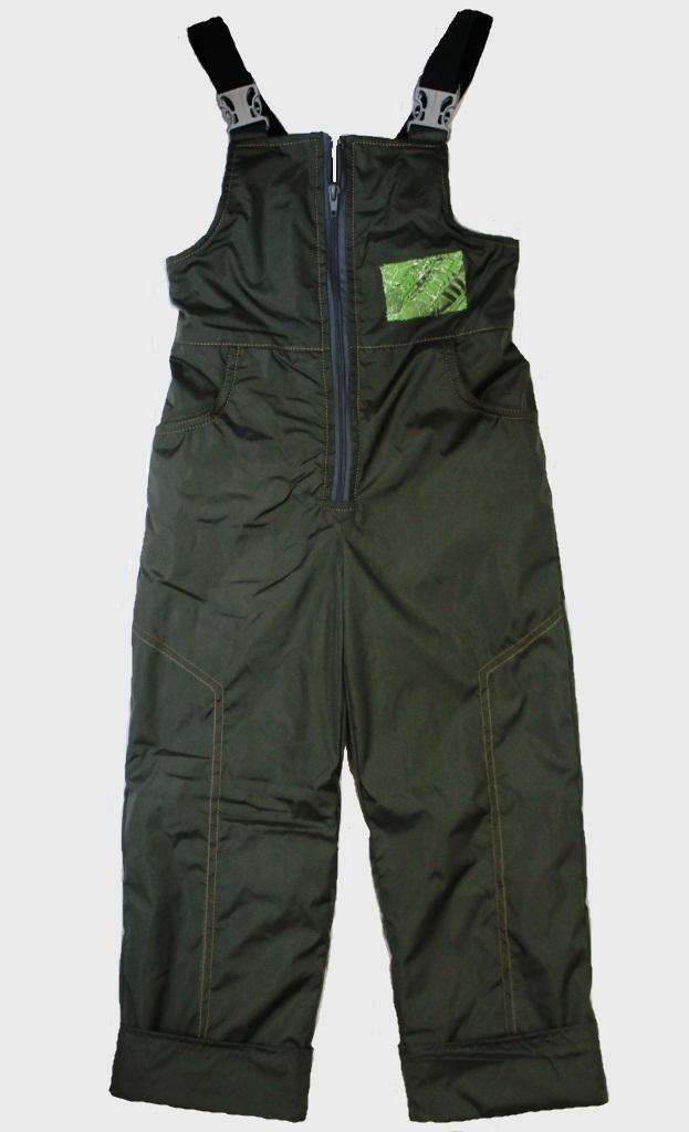 Верхняя одежда для детей и подростков 710
