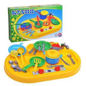 Детские игрушки по  низким ценам оптом 728