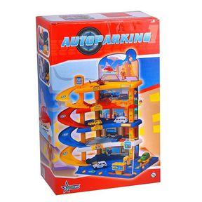 Детские игрушки по  низким ценам оптом 827
