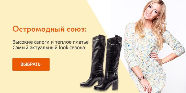 ttps://urraa.ru приглашает к сотрудничеству 915