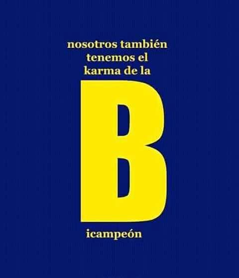 BI-BI ...BI -BI ... Img-2011