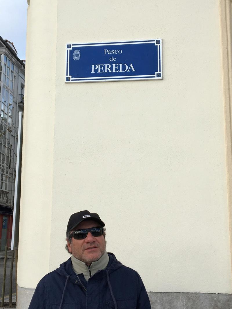 PEREDA STREET Pereda10