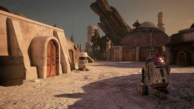[Roleo de Kalsunor] Un encargo en Tatooine. 1224