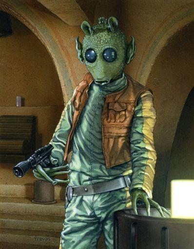 [Roleo de Kalsunor] Un encargo en Tatooine. 1419
