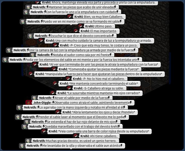 [Roleo de Arkania] Armas de Destruccion Creaci16