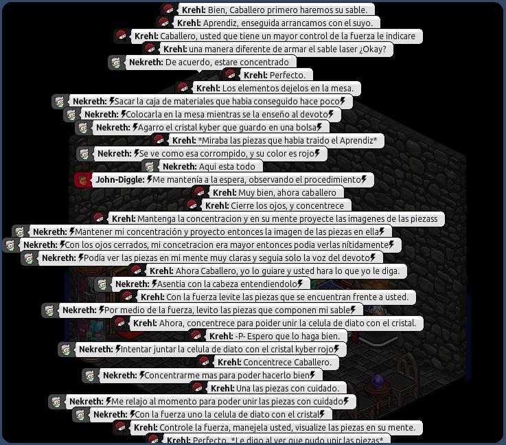 [Roleo de Arkania] Armas de Destruccion Creaci17