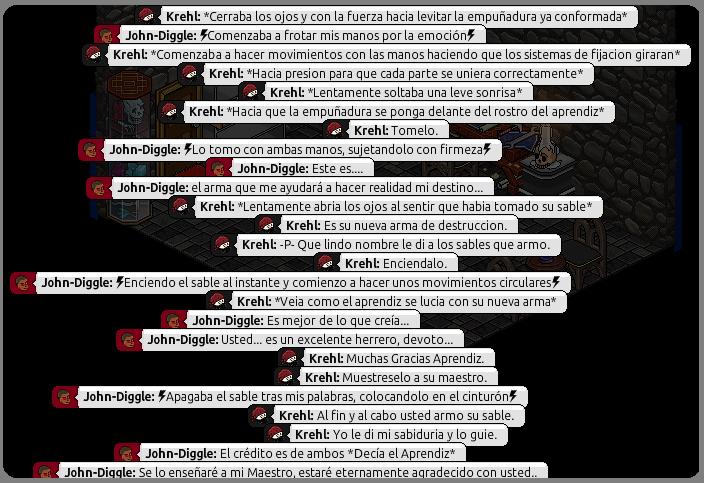 [Roleo de Arkania] Armas de Destruccion Creaci18