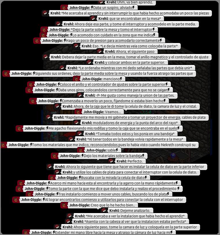 [Roleo de Arkania] Armas de Destruccion Creaci22