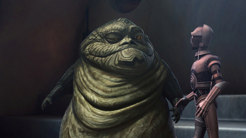 [Roleo de Kalsunor] Un encargo en Tatooine. Gttu10