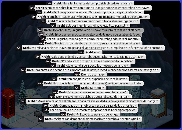 [Roleo de Arkania] Cerrando mi pasado Salien10