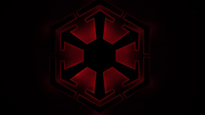[Roleo en Khorm] Un nuevo camino por elegir. Sith_l10