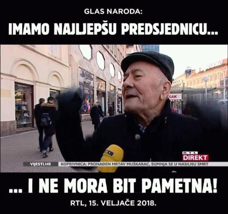 Politika-HRVATSKA - Page 5 Dwjipm10