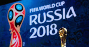 CM de fotbal 2018 transmis de nemti FTA pe Astra 19.2°E Fux10