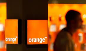 Orange România ramane pe Astra 31.5°E Orx10