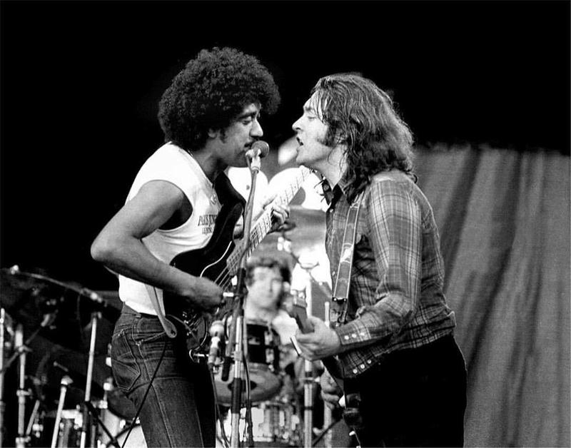 Tus fotos favoritas de los dioses del rock, o algo - Página 7 20121310