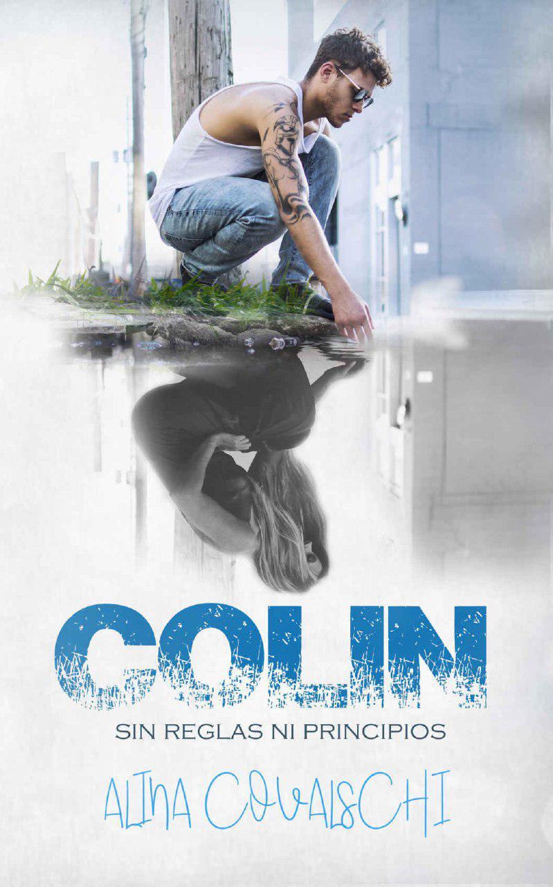 Colin (Sin reglas ni principios 03) – Alina Covalschi (Rom)  Photo_10