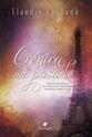 Crónica del pasado, Claudia Barzana (rom) Cdp1-610