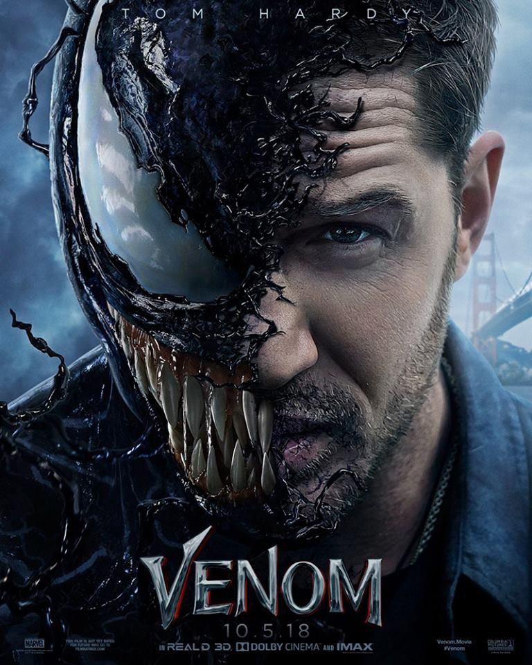 Venom 31284310