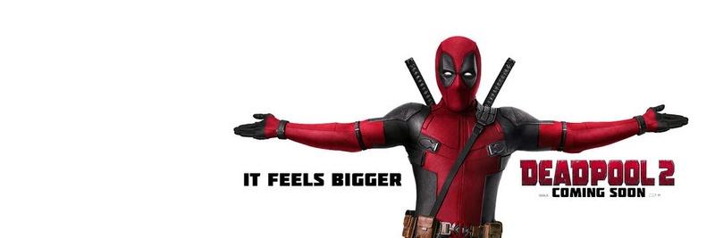 Deadpool 2 - Página 5 Db3js610