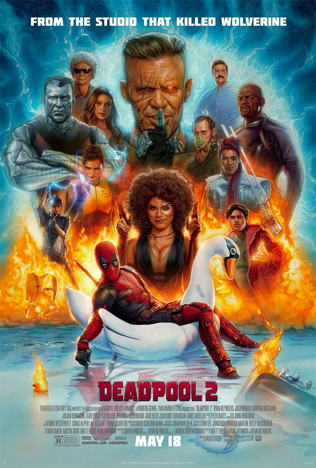 Deadpool 2 - Página 5 Db_pos10