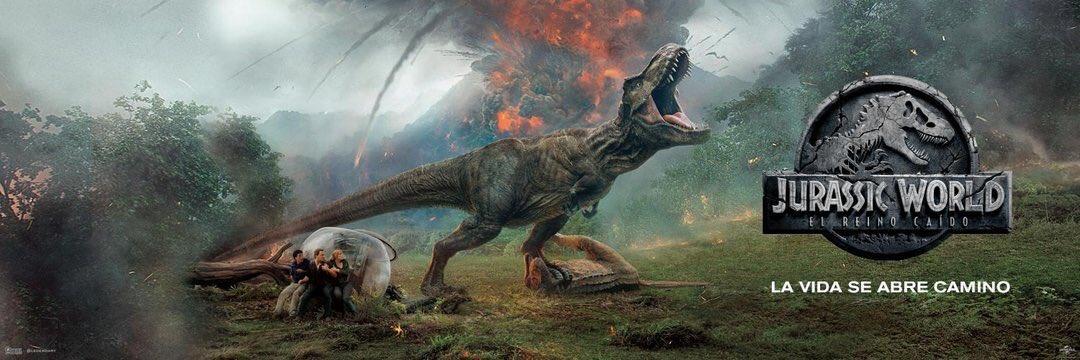 Jurassic World: El reino caído - Página 3 De3_t410