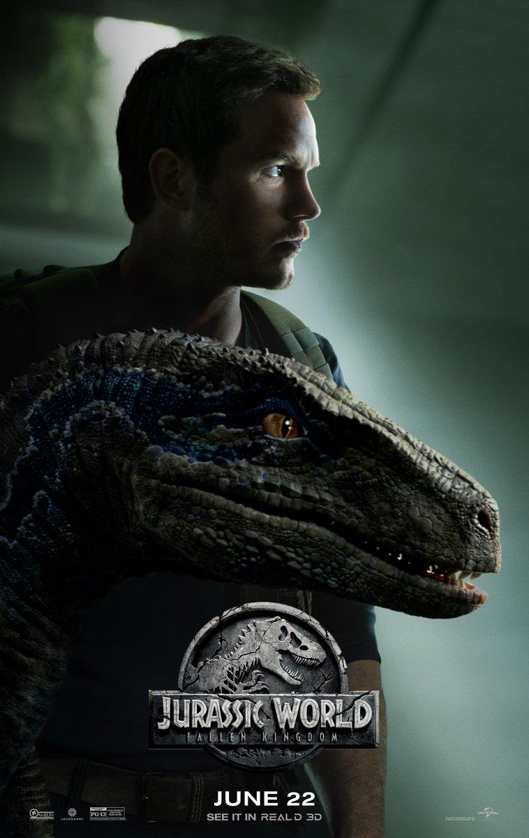 Jurassic World: El reino caído - Página 3 Deolu_10