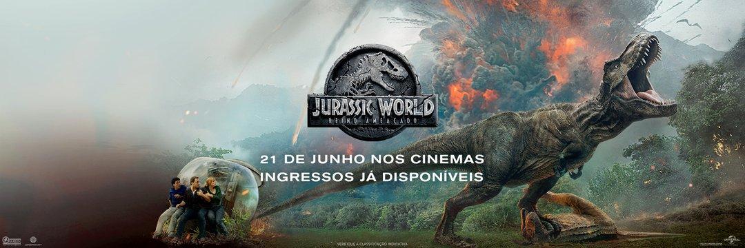 Jurassic World: El reino caído - Página 3 Depkvm10