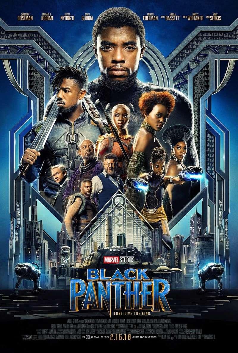 Black Panther  - Página 2 Dmquyi10